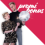 Promibonus Podcast Download