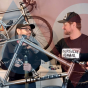 CyclingClaude Podcast Download