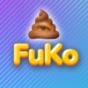Fusselkotze - die Underground-Comedy-Show