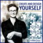 Create and design yourself Podcast Download