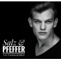 Salz & Pfeffer Podcast Download