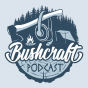 Bushcraft Podcast Download