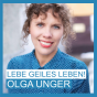 Lebe geiles Leben! Podcast Download
