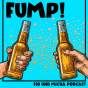 Podcast Download - Folge BG 31 - Bier statt Böller online hören