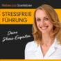 Stressfreie Führung Podcast Download