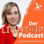 Light-UP - wertschätzende Kommunikation Podcast Download