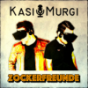 Kasi Murgi | Der Gamer Podcast Download
