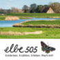 Elbe505 Podcast Download