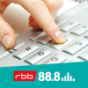 Die Experten-Podcast | rbb 88.8 Podcast Download