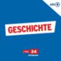 Geschichte   Inforadio