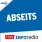 Podcast Download - Folge Puckjäger mit gesellschaftlicher Funktion online hören