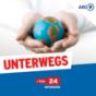 Podcast Download - Folge Kraniche in der Niederlausitz online hören