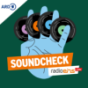 Soundcheck | radioeins