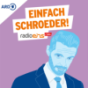 Einfach Schroeder! | radioeins Podcast Download