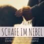 Schafe im Nebel | Der Podcast für Meditation und Entspannungstherapie Podcast Download