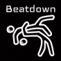 Beatdown Podcast Download