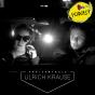 Taxizentrale Ulrich Krause | Radio Fritz