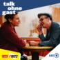 Podcast Download - Folge Über Beichten und Barone online hören