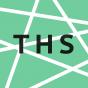 Thomas Hellmann Show Podcast Download