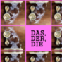 Podcast Download - Folge #7 Schmeckn'n lass'n! online hören