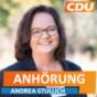 Anhörung - der Landtags-Podcast Podcast Download