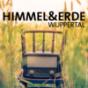 Himmel und Erde Wuppertal Podcast Download
