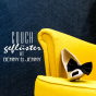 couchgefluester Podcast Download