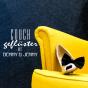 couchgefluester
