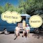 Reisezeit von @twoauftour Podcast Download