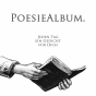 PoesieAlbum - Dein tägliches Gedicht Podcast Download