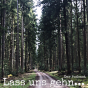 Lass uns gehn Podcast Download