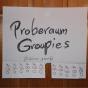 Die ProberaumGroupies Podcast Download