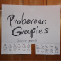Die ProberaumGroupies Podcast Download
