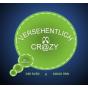 Versehentlich Cräzy Podcast Download