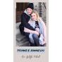 Podcast Download - Folge Folge 2 Datingfails online hören