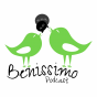 Benissimo Podcast Download