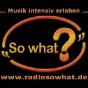 So what? - Musik intensiv erleben Podcast Download
