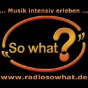 So what? - Musik intensiv erleben Podcast Download