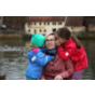 Kinderleute - starke Kinder, fröhliche Leute und entspannte Mamas Podcast Download