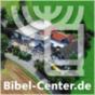 BibelFocus - Impulse für Deinen Alltag Podcast Download