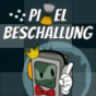 Pixelbeschallung Podcast Download