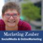 Der Marketing-Zauber-Podcast Podcast Download