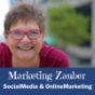 Der Marketing-Zauber-Podcast Podcast Download