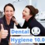 DentalHygiene_10.0 Podcast Download