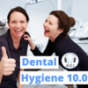 dentalhygiene10.0 Podcast Download