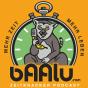 Podcast Download - Folge 017 - Warum Du Bedienungsanleitungen lesen solltest online hören
