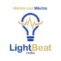 Märkte und Mächte Podcast Download