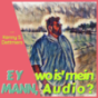 Ey Mann, wo is' mein Audio? Podcast Download