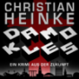 Podcast Download - Folge Damokles - Kapitel 3 - Das Schwert online hören