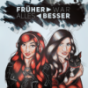 Früher war alles besser Podcast Download